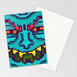 Gorblin Stationery Cards