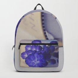 Muscari Backpack