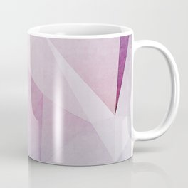 Visualisms Coffee Mug