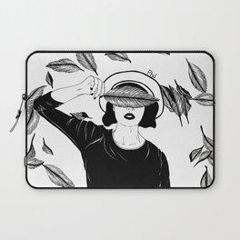 Autunno Laptop Sleeve