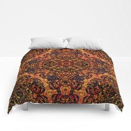 Magic 18 Comforters