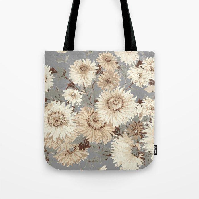 autumn cool Tote Bag