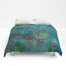 [dg] Mistral (Vasari) Comforters