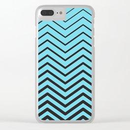 ZIGS Clear iPhone Case