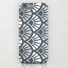 SAMAKI 3 iPhone 6s Slim Case