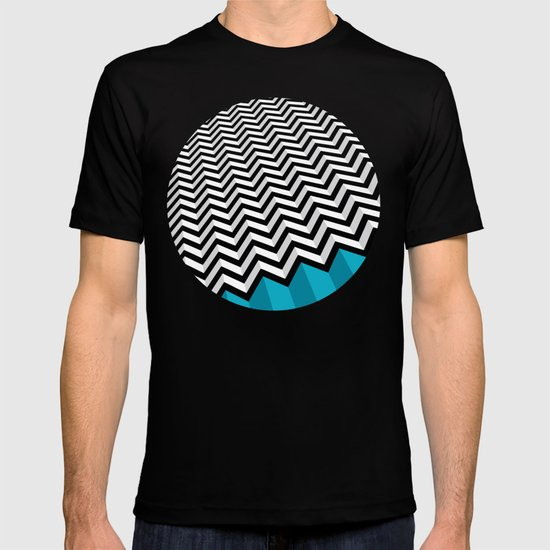 ZIGZAG T-shirt