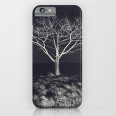 Branching Into The Stars iPhone 6s Slim Case