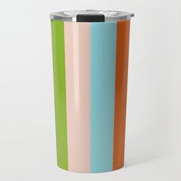 Trentib Travel Mug