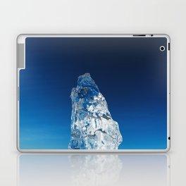 Crystal Skies Laptop & iPad Skin