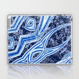 Perspectives #45 Laptop & iPad Skin