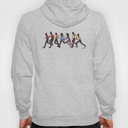 Away Mission: The Next Generation Hoody