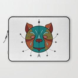 BEAR BEAR Laptop Sleeve