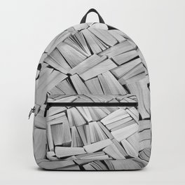 Pulp fiction Backpack