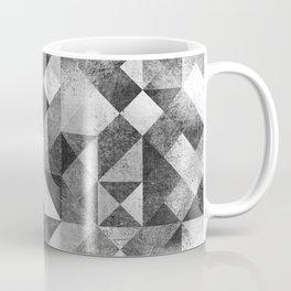 moon matrix Coffee Mug