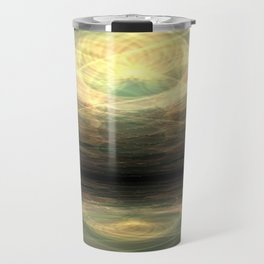 Elegy Travel Mug