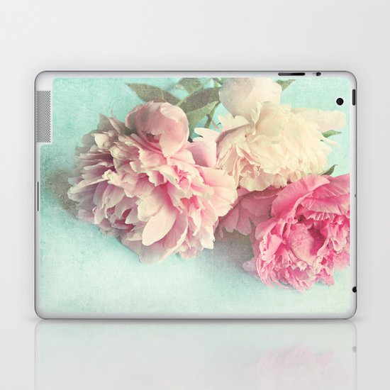 like yesterday Laptop & iPad Skin