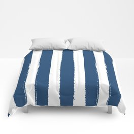 Hamptons Collection – Stripes Comforters