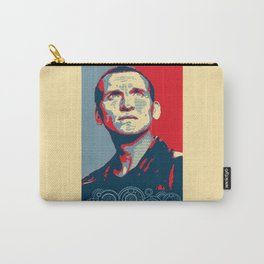 Doctor Who Hope Carry-All Pouch