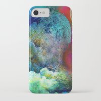 sandman iPhone & iPod Cases featuring Mister Sandman, bring me a dream by Ganech joe