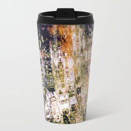 Sahaswara Travel Mug