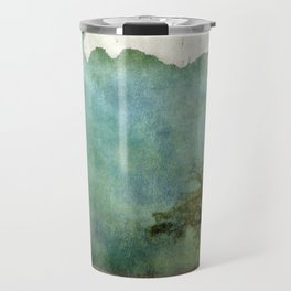 A Tree Apart Travel Mug