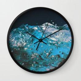 ATK98 Wall Clock