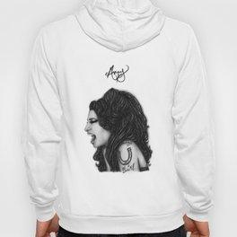 Amy II Hoody