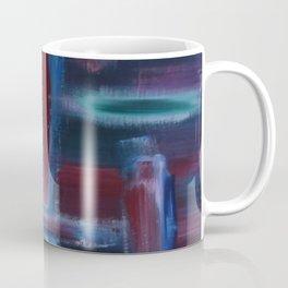 Art Nr 232 Coffee Mug