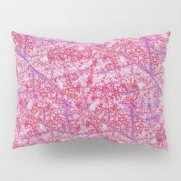 Crackles Pillow Sham