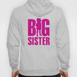 Big Sister Hoody