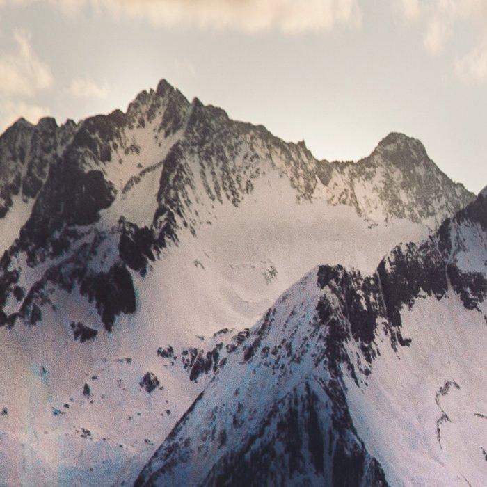 Mountain Valley #hiking Leggings