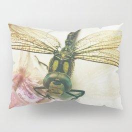 unusual pet Pillow Sham