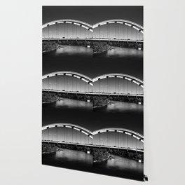 gateway Wallpaper