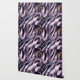 Ogoun Wallpaper