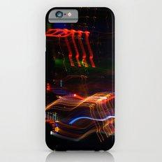 Macau lights Slim Case iPhone 6s