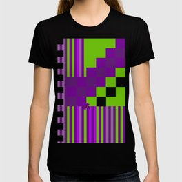 Playing with Colors T-shirt