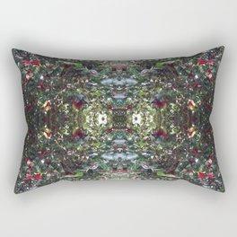 Arwen's Flight Rectangular Pillow