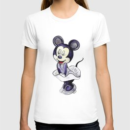 Sex Symbol - Mini Mouse T-shirt