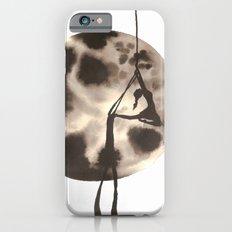 Moon Dance iPhone 6s Slim Case
