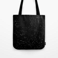 STRR_CHRT Tote Bag