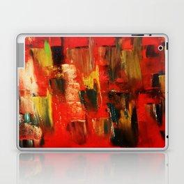 EXTINCTION  Laptop & iPad Skin