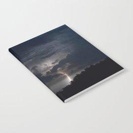 Shocker Notebook