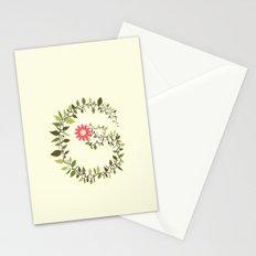 GG Stationery Cards