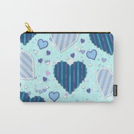 Baby Love Carry-All Pouch