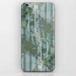 Maybe iPhone Skin