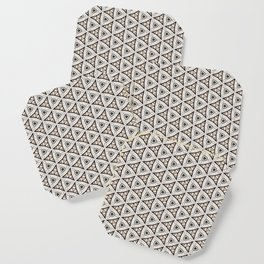 kaleidoscope Coaster