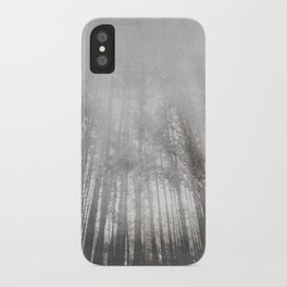 awen iPhone Case