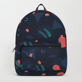 Mari Backpack