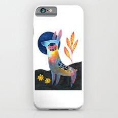 Meadow Donkey Slim Case iPhone 6s