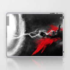 The Mightiest Laptop & iPad Skin